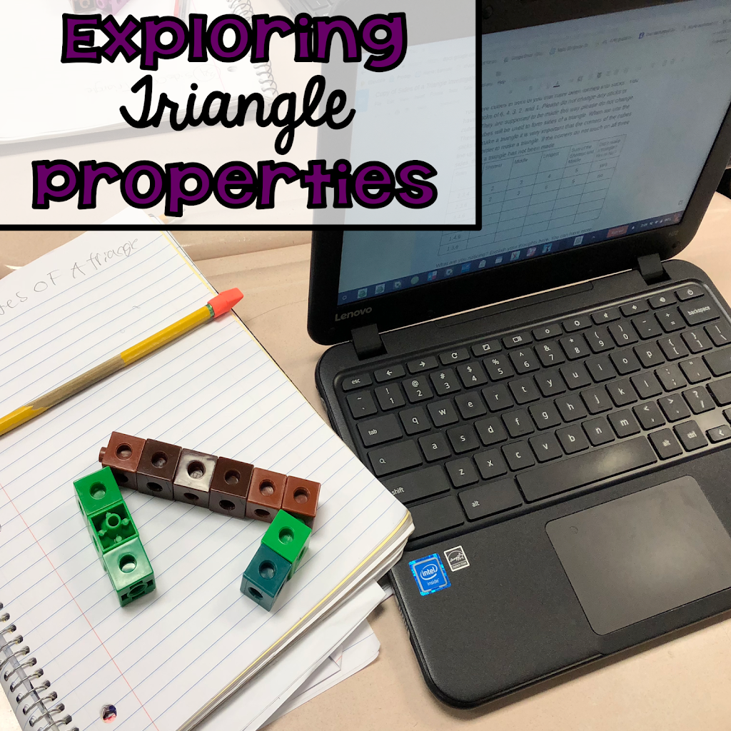 Properties of Triangles: A Look into All Things Triangles!